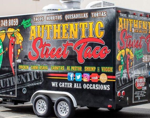 food truck sacramento